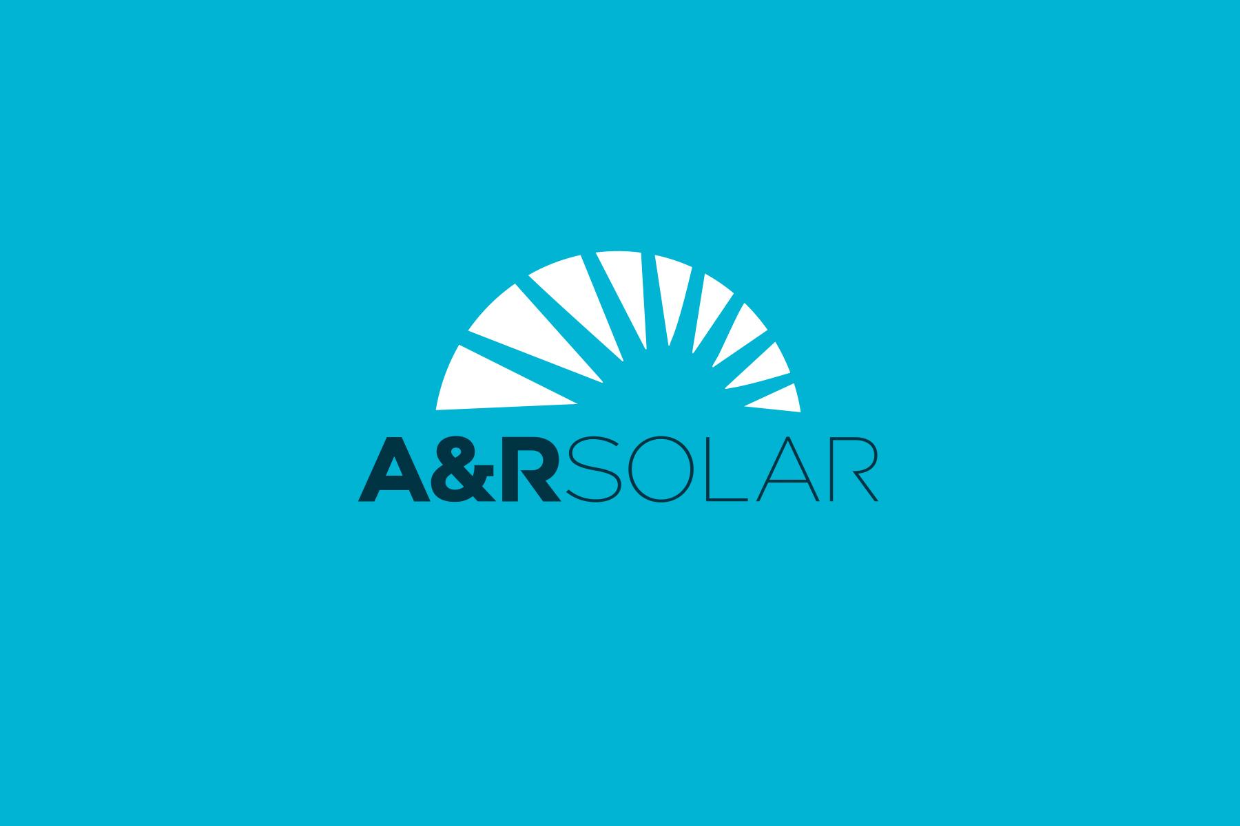 SOLAR_1.jpg