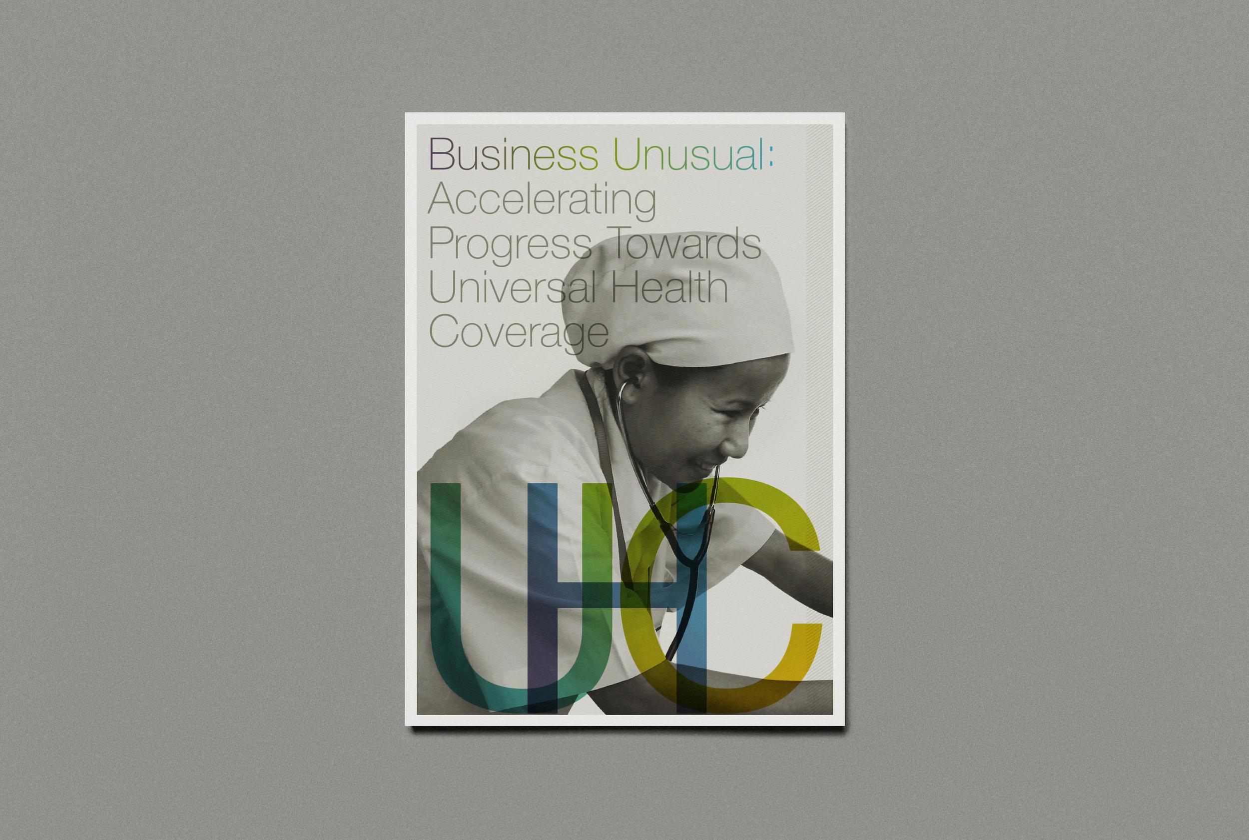 UHC_2.jpg
