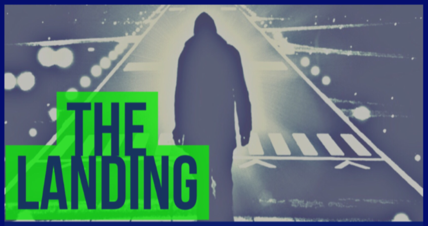 The Landing (Banner Graphic).PNG