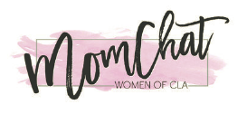 MOMCHAT web logo (2).PNG
