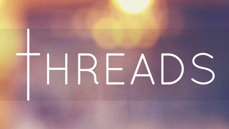 Threads%20Title_preview_jpeg.jpg