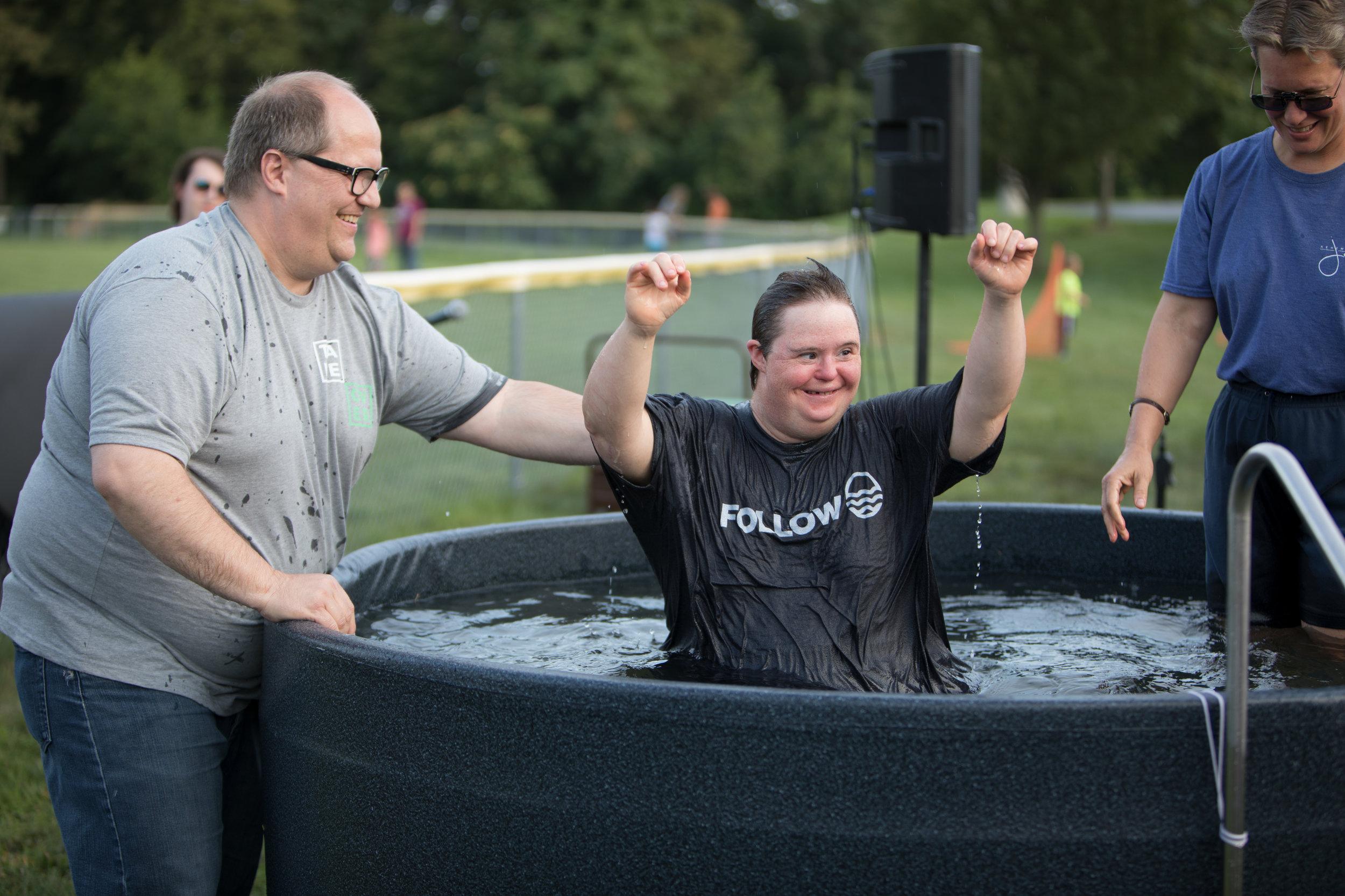 Baptisms_and_picnic_082717_104.jpg