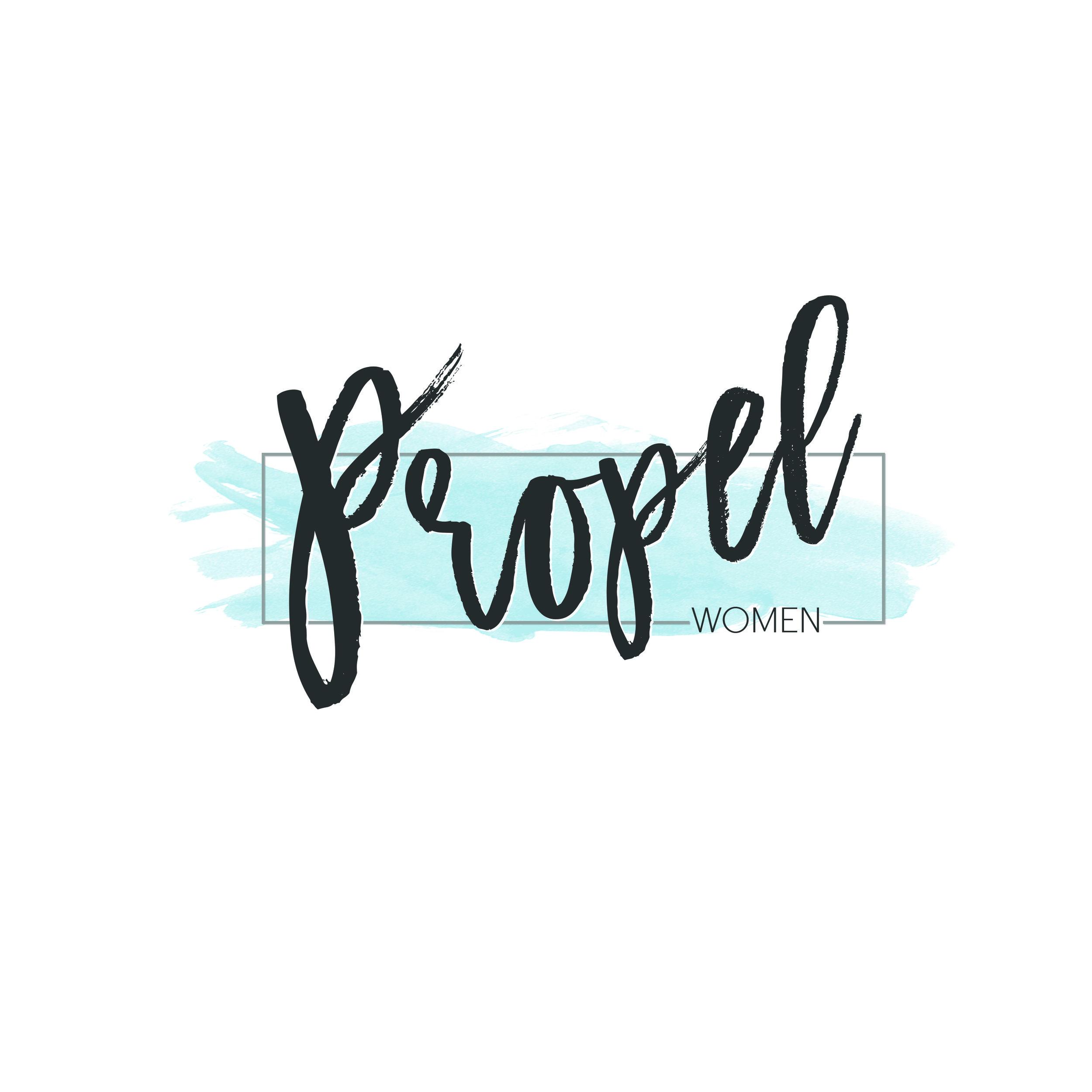 Propel web logo.jpg
