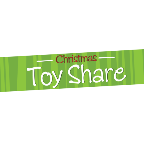 Toy Share