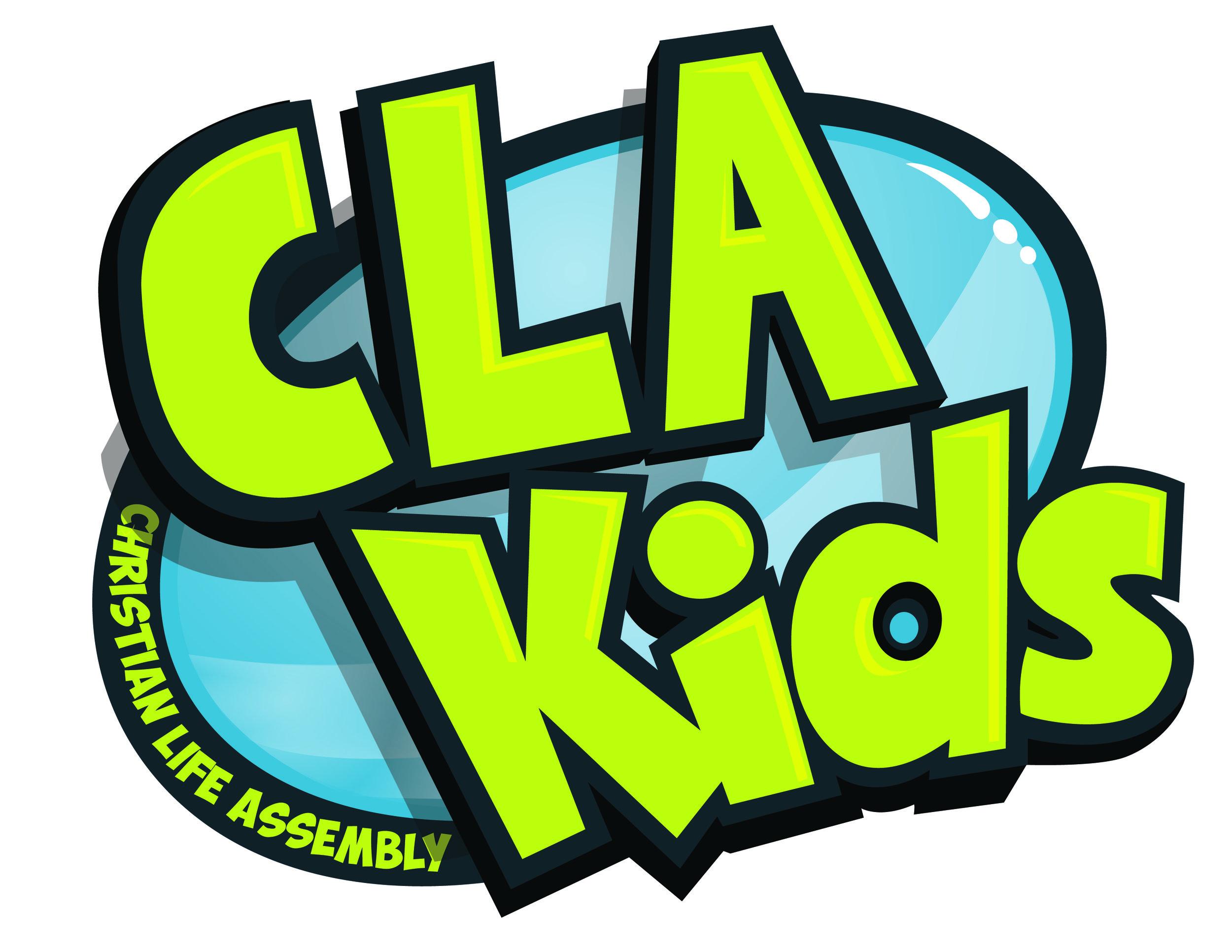 CLAKids Logo.jpg