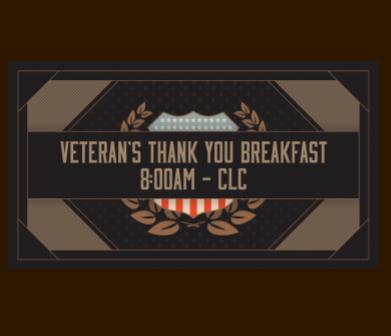 Veterans Thank You Breakfast Web Graphic Square.jpg
