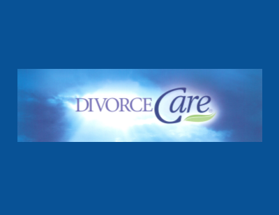 Divorce Care logo (square).PNG