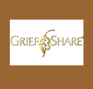 Grief Share logo (square).PNG