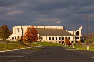 CLA Facility.jpg