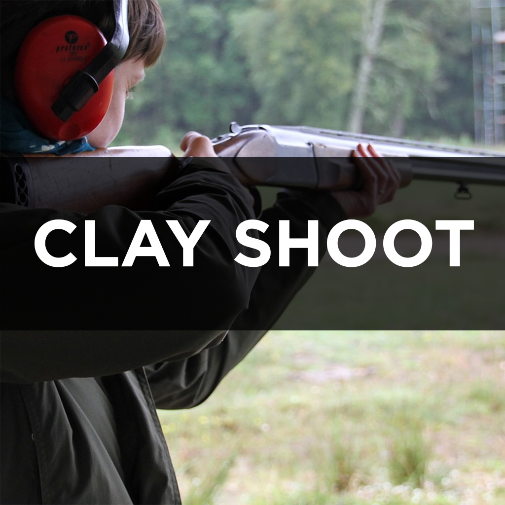 Clay Shoot.jpg