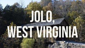Jolo, WV (web).jpg