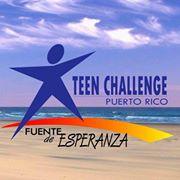 Teen Challenge Puerto Rico.jpg