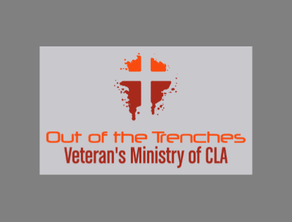 Veterans Ministry logo (square).PNG