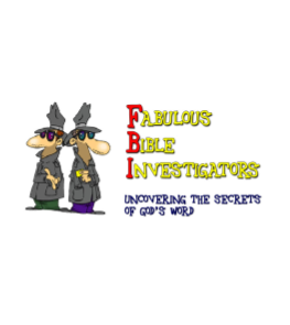 FBI(Fabulous Bible Investigators) - FBI is a 6 week program discipleship/leadership development program for grades 3-5.Step 1: Fill out the FBI applicationStep 2: Once accepted, attend all 6 weeks of the FBI TrainingStep 3: Pass the written test at the end of the trainingStep 4: Start serving in ministry (regular attendance required)FBI Training Session dates: To Be Determined