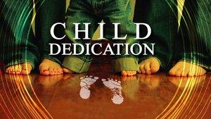 Child Dedication graphic.jpg