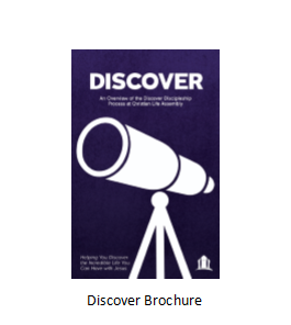 Discover Brochure Cover (web logo).PNG