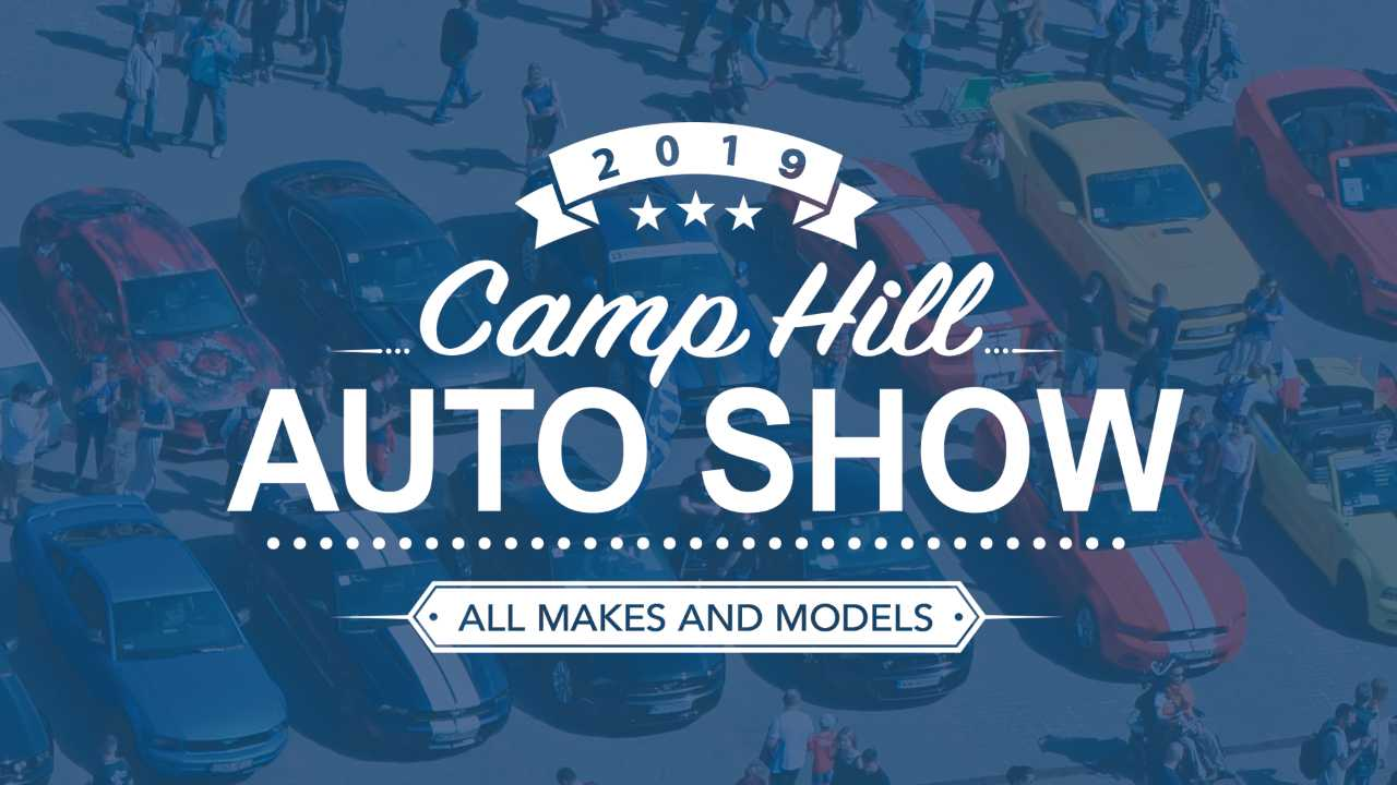 2019 Auto Show web graphic.jpg