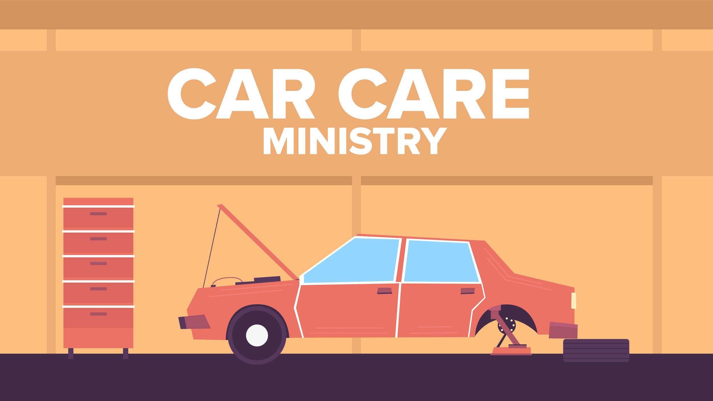 Car Ministry.jpg