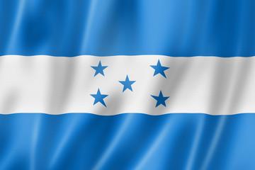 Honduras Flag 2020.jpg