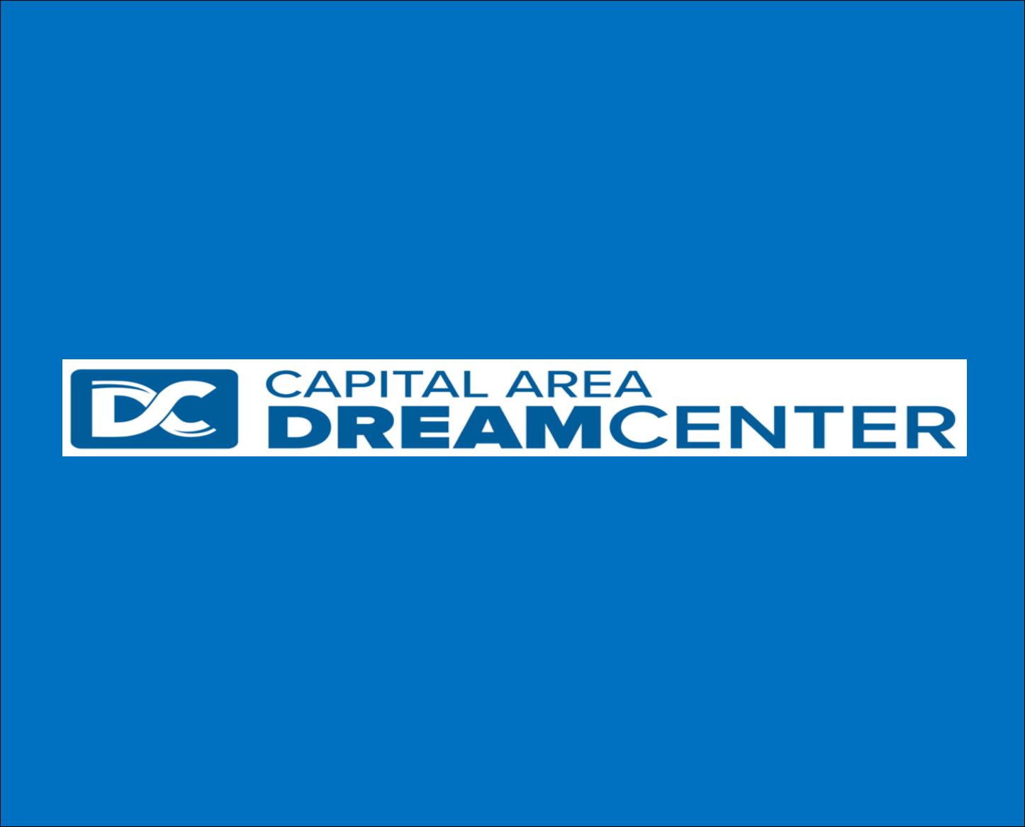 Dream Center Logo (Square).png