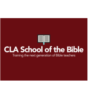 School of the Bible web logo (square) 2019.PNG