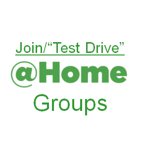Join-Test Drive @Home groups (Capital H) 2019.PNG