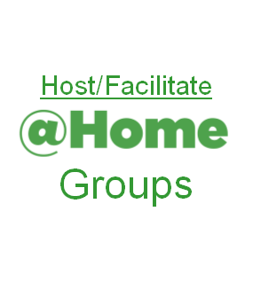 Host-Facilitate @Home groups (Capital H) 2019.PNG