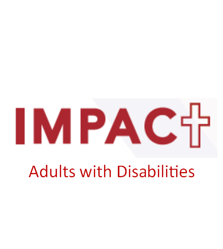 Impact web logo with Adults with Disabilities (square) 2019.PNG