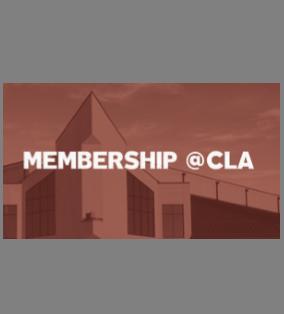 Membership Web Logo (square) 2019.PNG