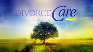 DivorceCare Web Logo 2019.jpg