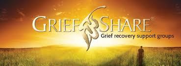 GriefShare web logo 2019.jpg