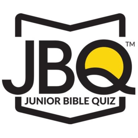 _JBQ_main_logo-jpg.jpg