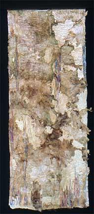 Sandstone No. 1