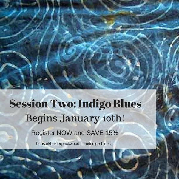 Session Two of Indigo Blues.jpg