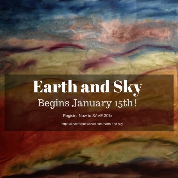 Earth and Sky.jpg