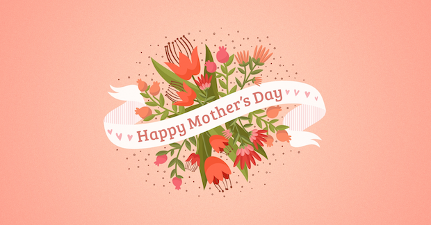 happy-mothers-day-blog.png