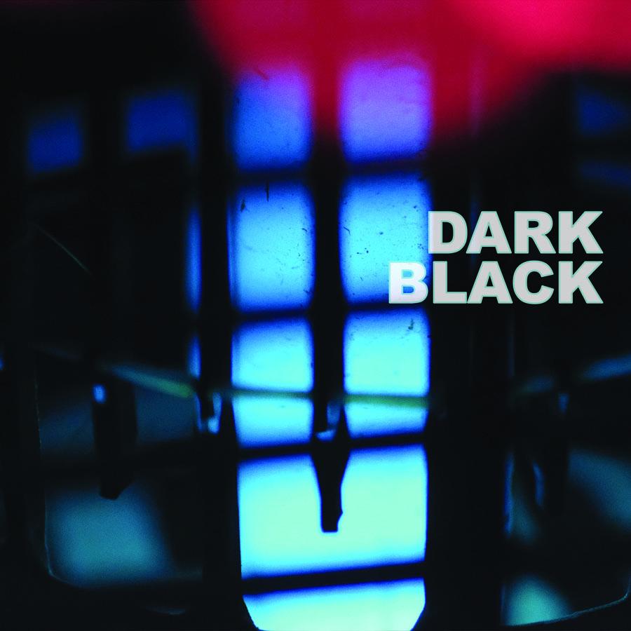 dark_black_social_media_square.jpg