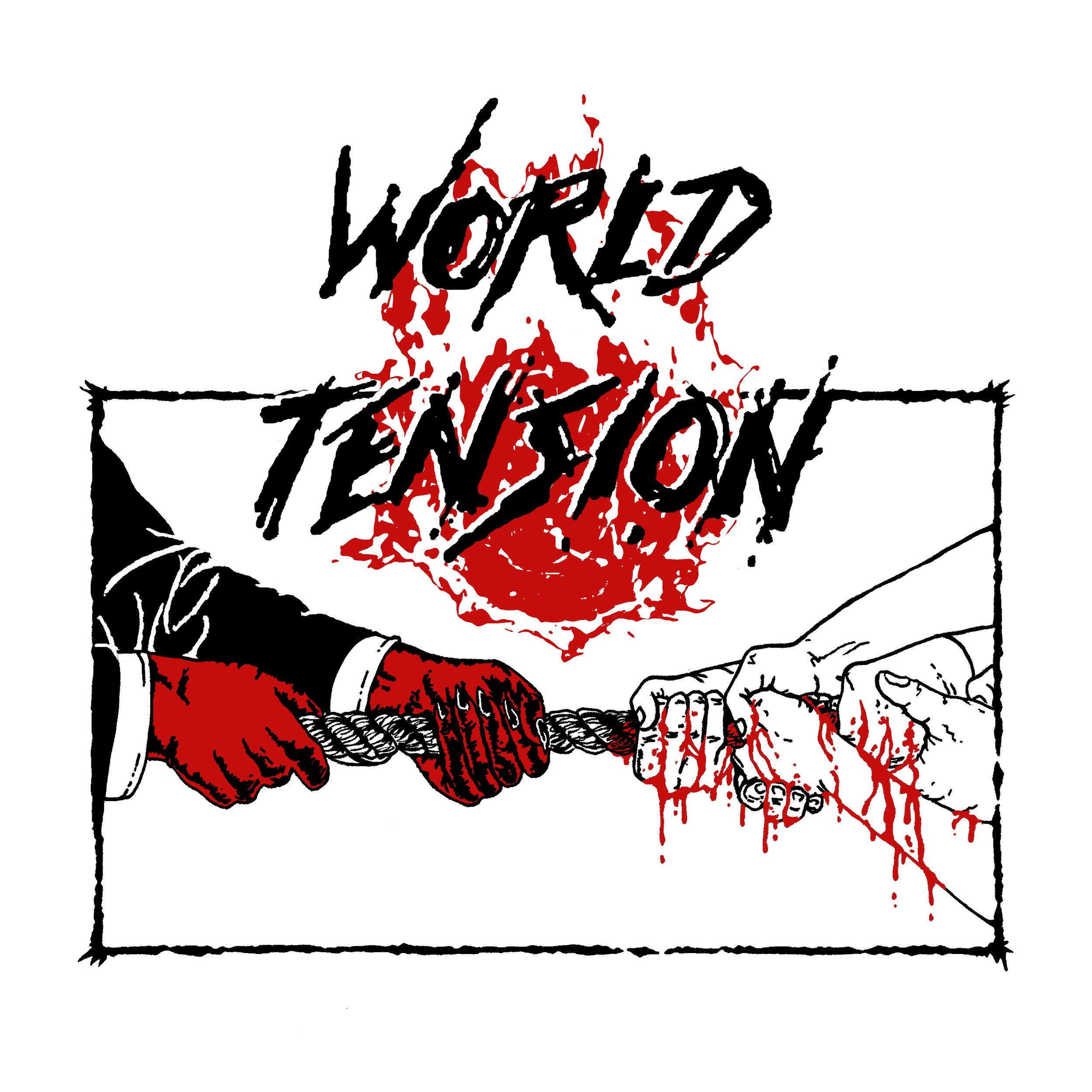 World Tension.JPG