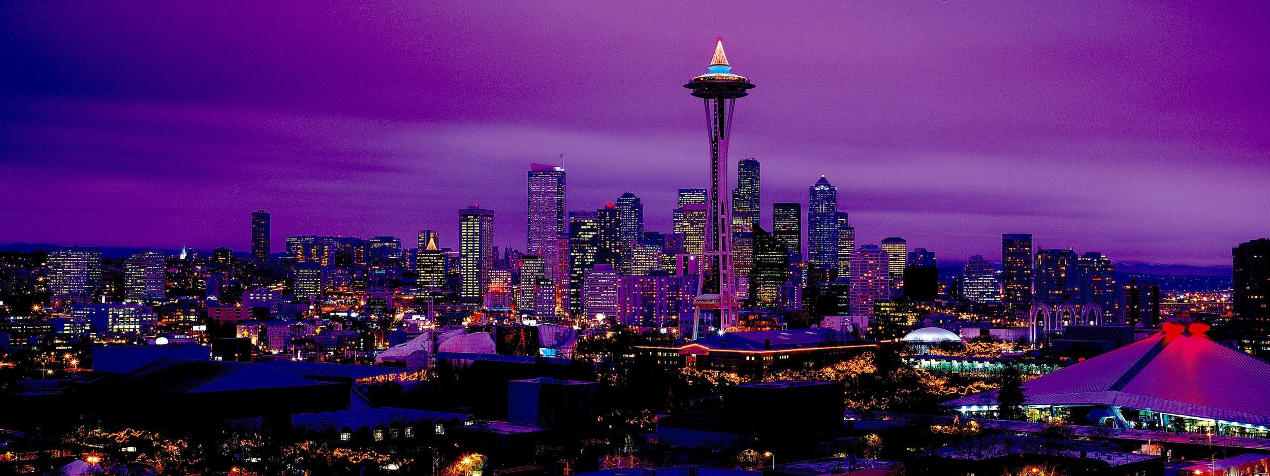 Seattle City Lights.jpg