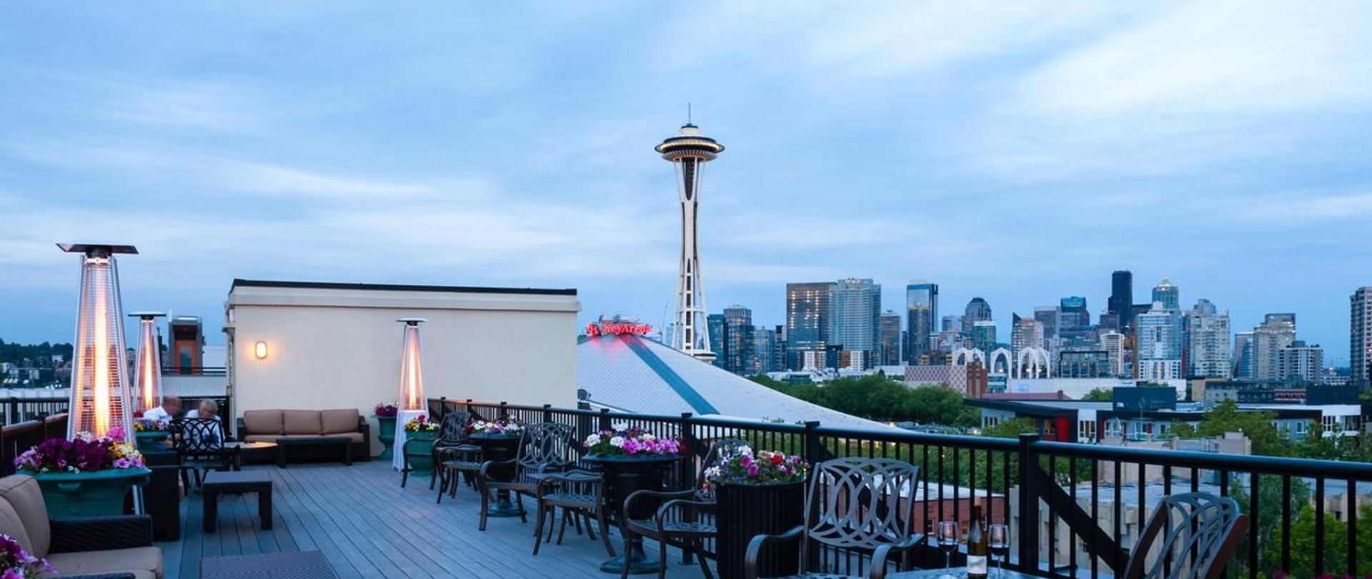 Best of Seattle - Queens Anne.jpg