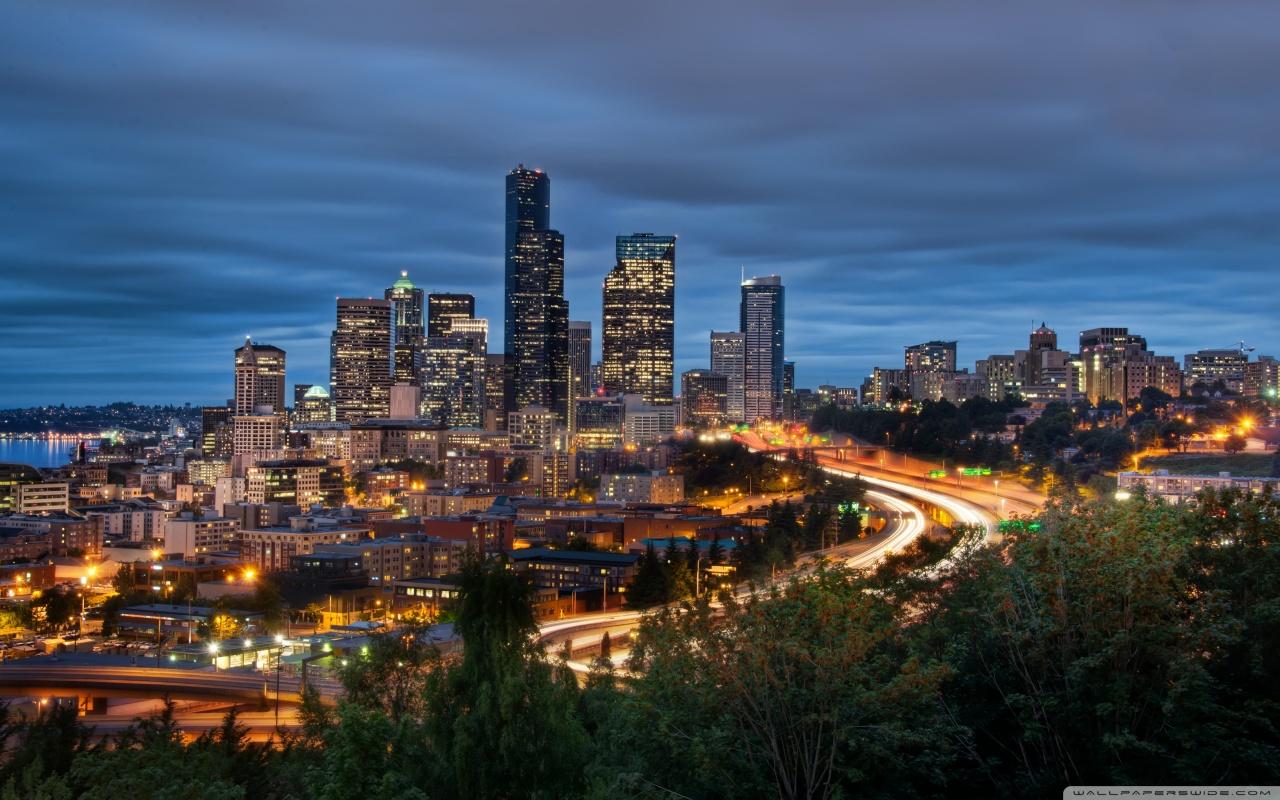 Best of Seattle - Downtown.jpg