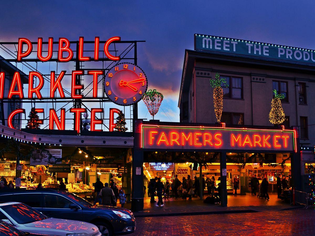 Best of Seattle - Pike Market Place.jpg