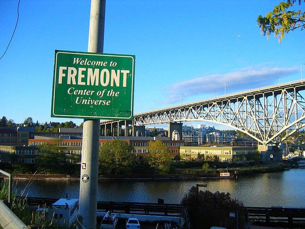 Best of Seattle - Fremont.jpg