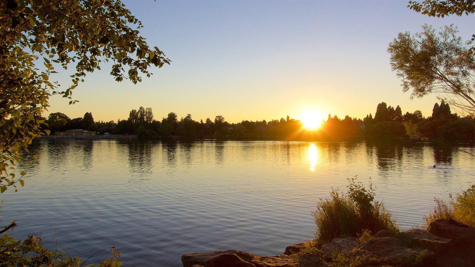 Best of Seattle - Green Lake.jpg