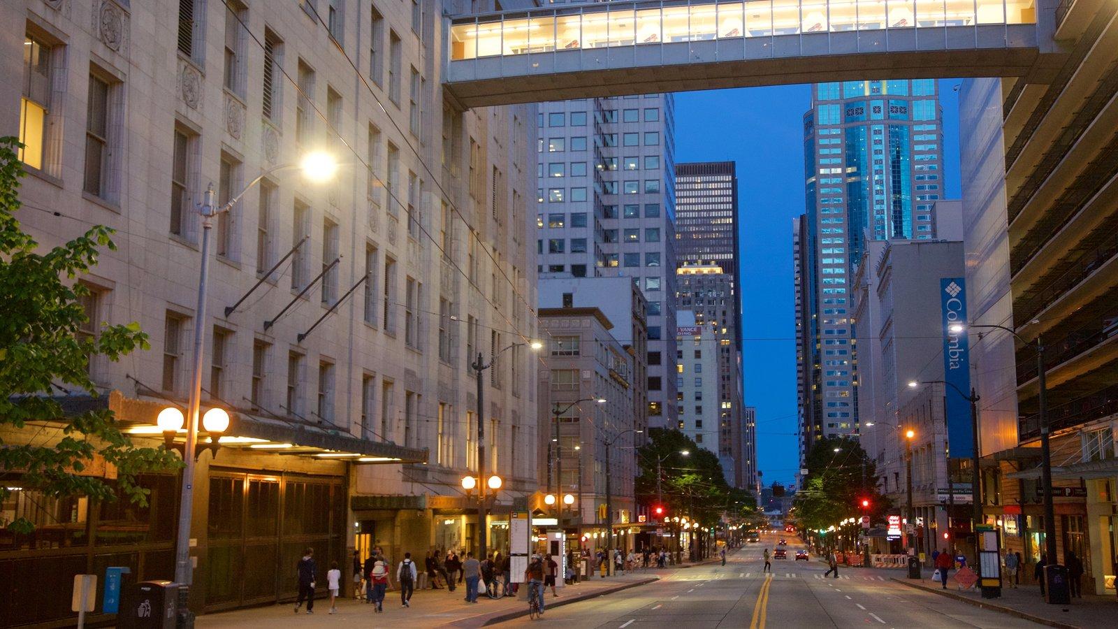 Best of Seattle - Belltown.jpg