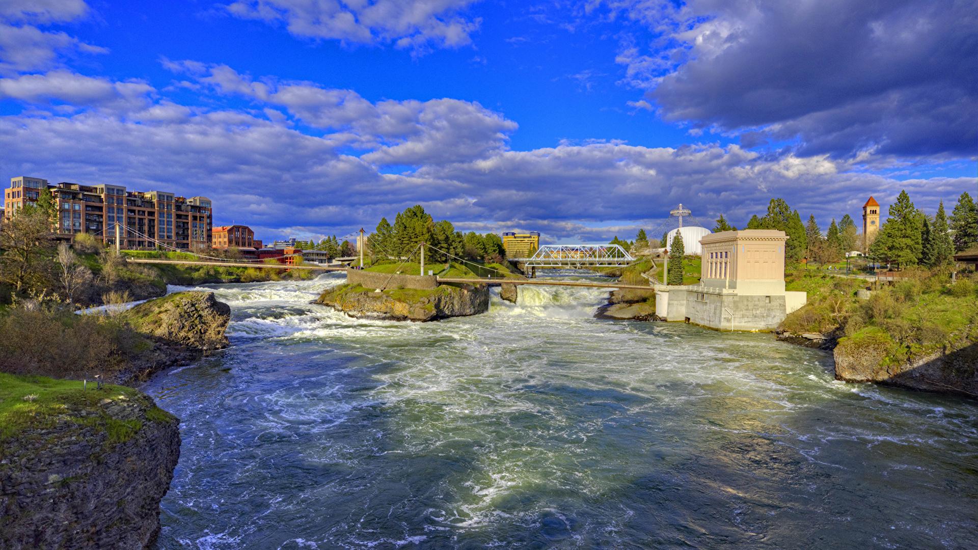 Spokane Washington.jpg