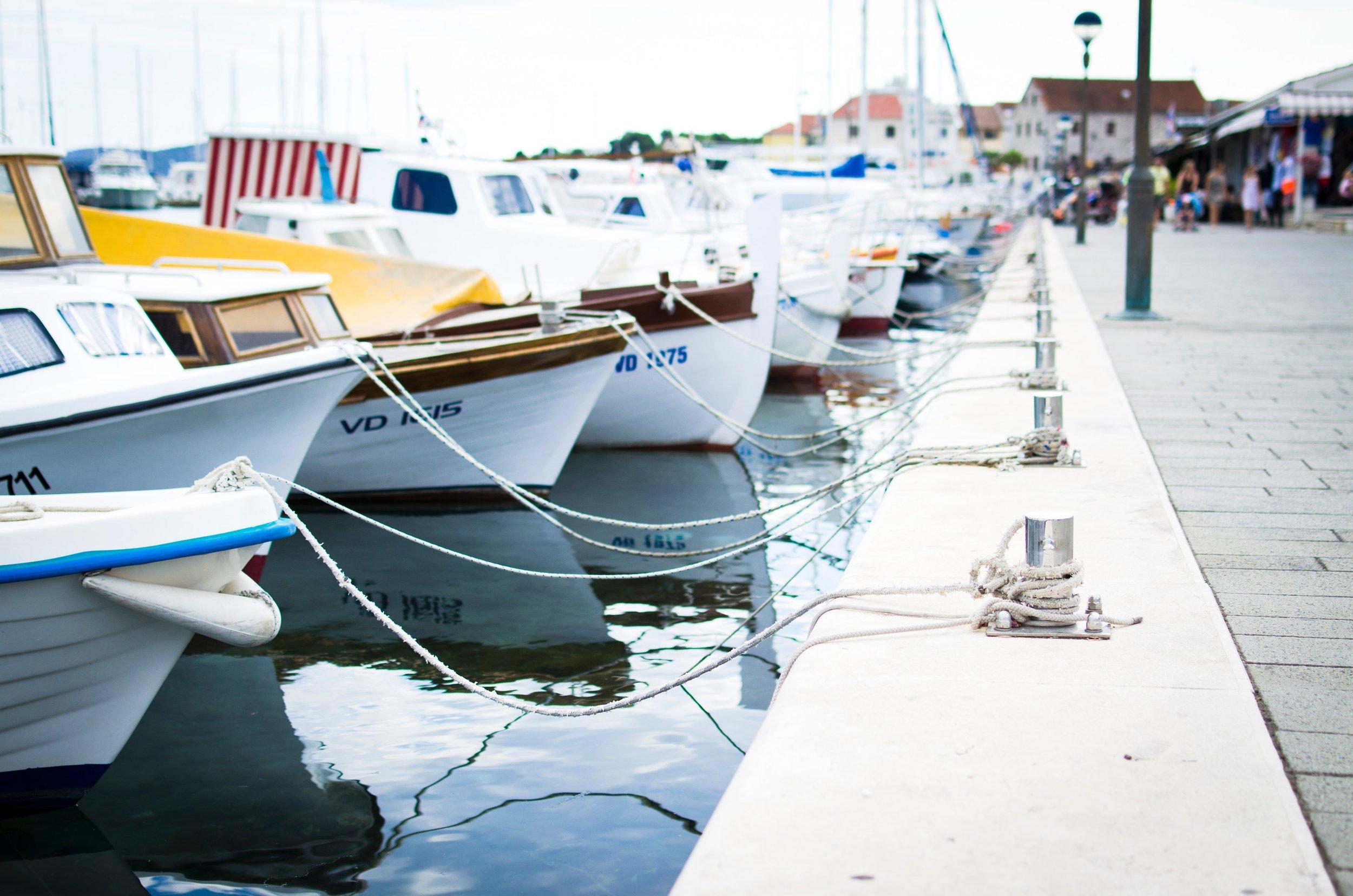 Seattle Boat Show.jpg