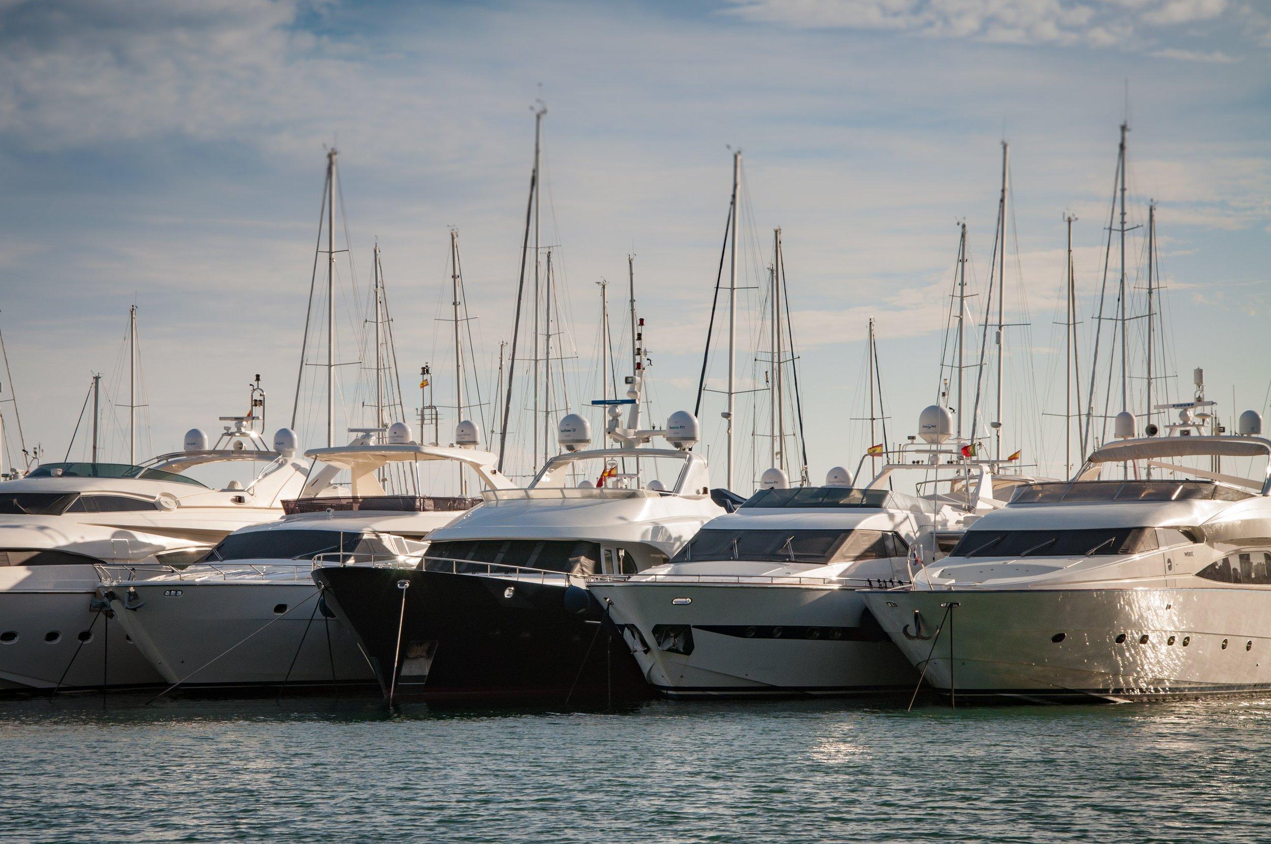Seattle Boat Show2.jpg