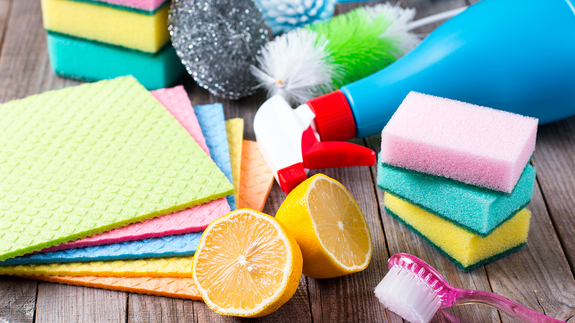 eco-friendly-cleaning-supplies-today-180309-tease_084f3ed170fce3b4c5cc8717863cd3ac.jpg