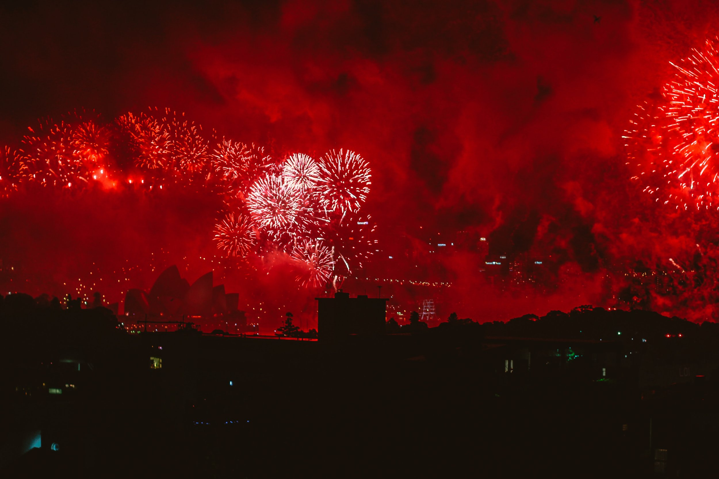 Chinese NY Fireworks.jpg